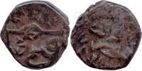 Fals (Kasera),  Kaschmir, Sultanat, Fath Schah, 1483-1519 (888-926 AH) ... 5,00 EUR  +  5,00 EUR shipping