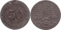 50 Pf 1918, Schönwald (Bayern) - Gemeinde,  ss  8,00 EUR  zzgl. 3,50 EUR Versand