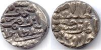 Indien - Jaunpur, Tanka 847 AH ss Mahmud Schah 1440-1456 (844-861 AH), 30,00 EUR  +  5,00 EUR shipping