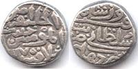 Indien - Delhi, Tanka 770 AH, ss Firoz Schah III. Tughluq, 1351-1388 (75... 20,00 EUR  +  5,00 EUR shipping