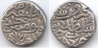 Indien - Delhi, Tanka 767 AH, ss Firoz Schah III. Tughluq, 1351-1388 (75... 20,00 EUR  +  5,00 EUR shipping