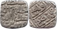 Indien - Malwa, Tanka 870 AH,  Mahmud Schah I. Kalǧi (Kalji), 1436-1469 ... 30,00 EUR  +  5,00 EUR shipping