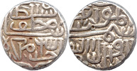 Indien - Gujarat, Tanka, ohne Mzst. u. Jahr,  Av Markierung (angelocht),... 24,00 EUR  +  5,00 EUR shipping