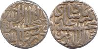 Indien - Moguln, Rupie, Agra 984 AH, mehrfach markiert (angelocht), ss A... 30,00 EUR  +  5,00 EUR shipping