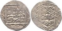 Dirhem, anonym, Isfarain (Esfarayen) ca. 1240-1270, Ilkhaniden,  partie... 24,00 EUR  +  5,00 EUR shipping
