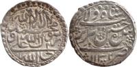Abbasi, Täbriz 1132 AH, Safawiden, Husain, 1694-1722 (1105-1135 AH), ss  28,00 EUR  +  5,00 EUR shipping