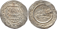 Dirhem, az-Zahra 348 AH, Omaijaden in Spanien, Abd ar-Rahman III., 912-... 35,00 EUR  +  5,00 EUR shipping