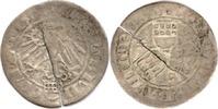 Schilling 1501 oder 1502, Ulm - Stadt, gemeinsam m. Ravensburg & Überli... 50,00 EUR  zzgl. 3,50 EUR Versand