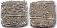 Indien - Malwa, ½ Tanka  ss Ghiyat Schah Kalǧi (Kalji) ibn Mahmud, 1469-... 20,00 EUR  +  5,00 EUR shipping