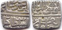 Indien - Malwa, ½ Tanka  Rv Markierung (angelocht), ss-vz Ghiyat Schah K... 24,00 EUR  +  5,00 EUR shipping