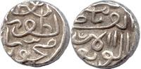 Indien - Gujarat, Tanka, ohne Mzst. u. Jahr,  ss Mahmud Schah III., 1537... 24,00 EUR  +  5,00 EUR shipping