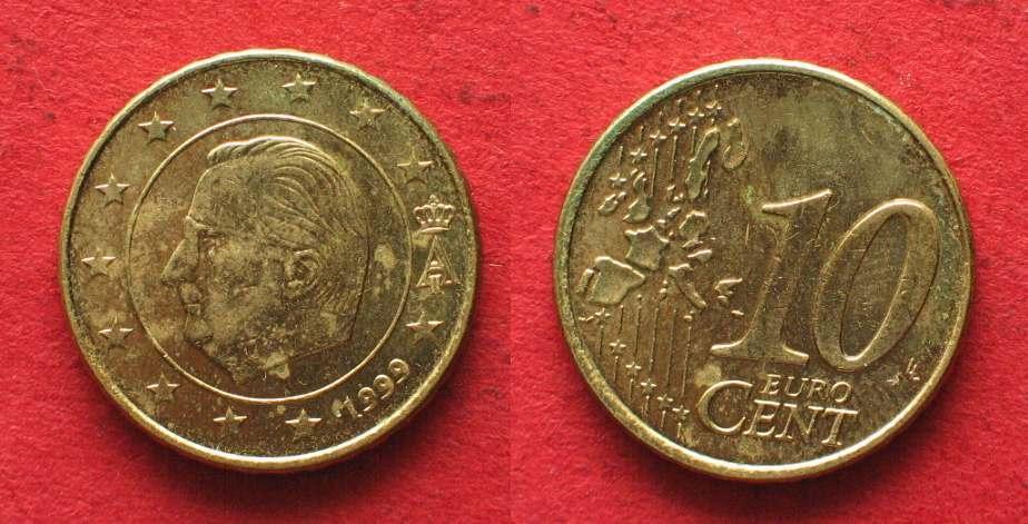 118 euro to sek