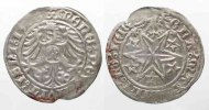 Isny  1508 vz ISNY Batzen 1508 Titel MAXIMILIAN I. Silber ERHALTUNG! # 1... 84,99 EUR zzgl. 4,00 EUR Versand