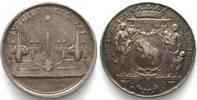 1726 Schweiz - Bern Swiss BERN Professor Pfennig 37 1/2 Batzen (Thaler... 299,99 EUR  +  6,50 EUR shipping
