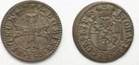 1766 Schweiz - Graubünden Swiss CHUR Bishopric Bluzger 1766 JOSEPH ANT... 39,99 EUR  plus 5,00 EUR verzending
