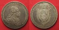 1778 Liechtenstein LIECHTENSTEIN Taler 1778 FRANZ JOSEPH I. Silber ERH... 1499,99 EUR kostenloser Versand
