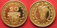 1966 Campione d'Italia CAMPIONE D'ITALIA CAMPILIONI Casino 20 Francs 1... 499,99 EUR  plus 6,50 EUR verzending