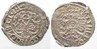 1618 Solms-Lich SOLMS-LICH Groschen 1618 ERNST II. Titel MATTHIAS Silb... 149,99 EUR  zzgl. 6,50 EUR Versand