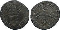 1504-1528 Italien - Carmagnola CARMAGNOLA Soldino MICHELE ANTONIO di S... 79,99 EUR  +  5,00 EUR shipping