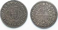 1499 Schweiz - Basel BASEL Stadt Groschen 1499 (NP von 1901) Silber SE... 134,99 EUR  zzgl. 6,50 EUR Versand
