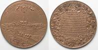1645 Niederlande NEDERLAND EINNAHME der STADT HULST 1645 Silbermedaill... 1499,99 EUR kostenloser Versand