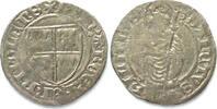 1444 Würzburg, Bistum WÜRZBURG Schilling GODFRIED IV SCHENK v. LIMBURG... 124,99 EUR99,99 EUR  zzgl. 6,50 EUR Versand