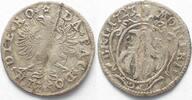 1723 Freiburg i. Br. FREIBURG Stadt 2 Kreuzer 1723 Silber SELTEN! # 89... 49,99 EUR  zzgl. 4,50 EUR Versand
