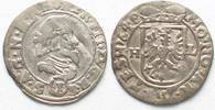 1648 Haus Habsburg RDR - TESCHEN Kreuzer 1648 H-L FERDINAND III. Silbe... 59,99 EUR  zzgl. 4,50 EUR Versand