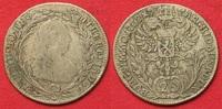 1768 Haus Habsburg RDR - BÖHMEN 20 Kreuzer 1768 MARIA THERESIA Silber ... 24,99 EUR  zzgl. 4,50 EUR Versand