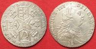 1787 England GREAT BRITAIN Shilling 1787 GEORGE III silver SCARCE VARI... 349,99 EUR344,83 EUR  +  6,50 EUR shipping