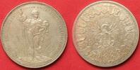 1879 Schweiz - Schützentaler Swiss BASEL 5 Franken 1879 SHOOTING FESTI... 124,99 EUR  +  6,50 EUR shipping