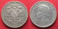 Sachsen  1867 ss SACHSEN Vereinstaler 1867 B JOHANN Silber # 92830 59,99 EUR  zzgl. Versand