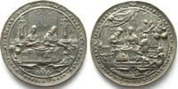 1551 Deutschland - Medaillen 1551 Biblisc...