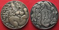1970 Schweiz - Medaillen BEATLES - JOHN LENNON Medaille ca.1970 Silber... 199,99 EUR  zzgl. 6,50 EUR Versand