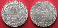 1989 Armenien ARMENIEN 1 Onze Silber 1989 ERDBEBEN - RAR!!! # 93126 st  99,99 EUR  zzgl. 4,50 EUR Versand