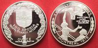 1992 Griechenland GRIECHENLAND 1 Unze Silber 1992 100 Jahre Olympia MO... 49,99 EUR39,99 EUR  zzgl. 4,50 EUR Versand
