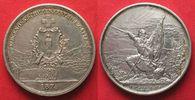 1874 Schweiz - Schützentaler ST. GALLEN 5 Franken 1874 SCHÜTZENTALER S... 114,99 EUR  zzgl. 6,50 EUR Versand