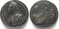 1787 Russland - Medaillen KATHARINA II. Eisengussmedaille 1787 HULDIGU... 249,99 EUR  zzgl. 6,50 EUR Versand