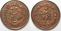 1655 Niederlande - Medaillen NEDERLAND ALGEMENE HUWELIJKSPENNING ca.16... 399,99 EUR  zzgl. 6,50 EUR Versand
