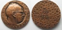 1969 Deutschland - Medaillen KURT JAEGER auf s. 60. Geburtstag 1969 Br... 129,99 EUR99,99 EUR  zzgl. 6,50 EUR Versand