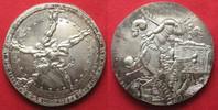 1975 Österreich - Medaillen IV. WELTTALER...