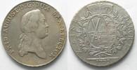1772 Sachsen SACHSEN Taler 1772 EDC FRIEDRICH AUGUST III. Silber # 939... 149,99 EUR  zzgl. 6,50 EUR Versand
