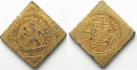 1621 Schweiz - St. Gallen Swiss SAINT GALL Batzen (4 Kreuzer) 1621 sil... 1199,99 EUR free shipping