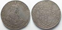 1637 Braunschweig-Lüneburg-Celle BRAUNSCHWEIG-LÜNEBURG-CELLE Taler 163... 349,99 EUR  zzgl. 6,50 EUR Versand