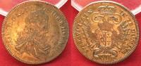 1753 Haus Habsburg RDR 17 Kreuzer 1761 HA FRANZ I. Silber ERHALTUNG!!!... 149,99 EUR  zzgl. 6,50 EUR Versand