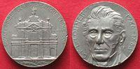 1906 Schweiz - Medaillen Berner Numismatiker C. F. LOHNER Medaille 190... 29,99 EUR  plus 5,00 EUR verzending
