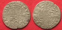 1609-1624 Kleve KLEVE Stüber o.J.(1609-1624) Emmerich Billon # 94836 ss  26,99 EUR  zzgl. 4,50 EUR Versand