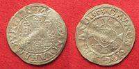 1553 Hamburg HAMBURG Schilling 1553 Silber ERHALTUNG!!! # 94845 vz  69,99 EUR  zzgl. 4,50 EUR Versand
