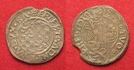 1522 Passau, Bistum PASSAU Bistum Batzen ERNST v. BAYERN 1522 Silber E... 44,99 EUR  zzgl. 4,50 EUR Versand