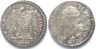 1792 Frankreich FRANCE 15 Sols 1792 N - MONTPELLIER LOUIS XVI silver X... 189,99 EUR  plus 6,50 EUR verzending